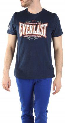Pánské sportovní triko Everlast