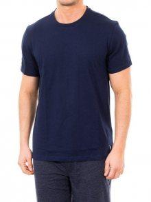 Ralph Lauren Pánské basic tričko\n\n
