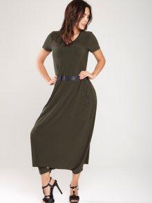Laranor Dámské šaty\n\n