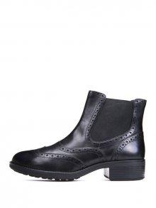 Geox Dámské kotníčkové boty D746BB_00043_C9999\n\n