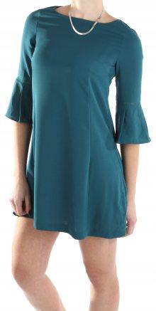 Dámské jednoduché šaty Etam
