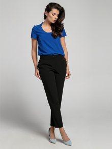Naoko Dámské kalhoty AT221_BLACK\n\n