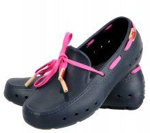 Dětská obuv Mini Mocks