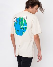 Polar Skate Co. World Fill Sand L