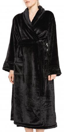 Župan DKNY | Černá | Dámské | XL