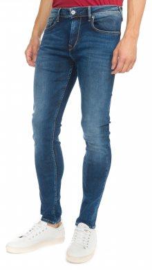 Finsbury Jeans Pepe Jeans | Modrá | Pánské | 28/34