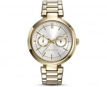 Esprit TP10951 LIGHT GOLD TONE ES109512004