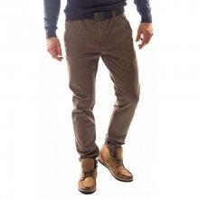 Heavy Tools Pánské kalhoty Filer17 W17-402 khaki 33