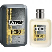 STR8 Hero - voda po holení 100 ml