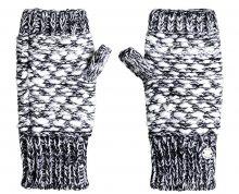 Roxy Zimní rukavice The Shoppeuse G Anthracite ERJHN03088-KVJ0