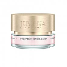 Juvena Hydratační omlazující krém Juvelia (Nutri Restore Cream) 50 ml