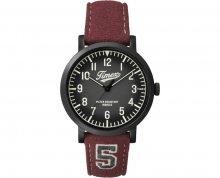 Timex Originals University TW2P83200