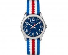 Timex Youth TW7C09900