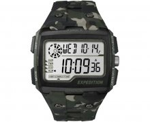Timex Expedition Grid Shock TW4B02900