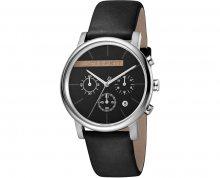 Esprit Vision Black ES1G040L0025