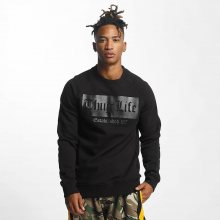 Jumper THGLFE Black M