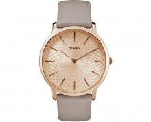 Timex Metropolitan TW2R49500