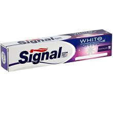 Signal Zubní pasta White System Revitalize 75 ml
