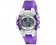 Timex Marathon T5K816