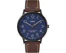 Timex Waterbury TW2R25700