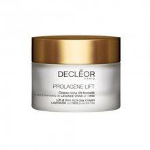 Decléor Vyhlazující a zpevňující výživný denní krém Prolagène Lift (Lift & Firm Rich Day Cream) 50 ml