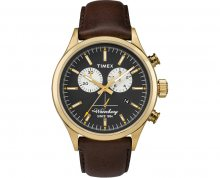 Timex Waterbury Chronograph TW2P75300