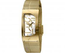 Esprit Houston Bold Silver Gold ES1L046M0035