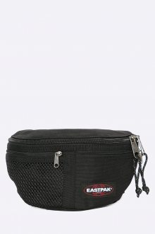 Eastpak - Ledvinka Sawer