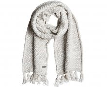 Roxy Šála The Shopp Scarf Marshmellow ERJAA03336-WBT0