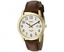 Timex EasyRider TW2P75800