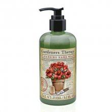 Somerset Toiletry Extra čistící tekuté mýdlo na ruce (Cleansing Hand Wash) 275 ml