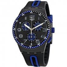 Swatch Kaicco SUSB406