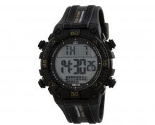 Bentime 004-YP13619A-05