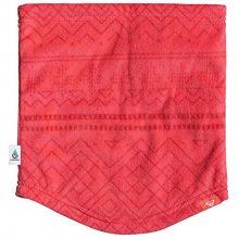 Roxy Nákrčník Cascade Collar Asta Layer Print ERJAA03295-NKN4