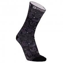 Hydroponic Ponožky SK Flagship Paisley L