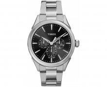 Timex Chesapeake TW2P97000