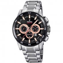 Festina Chrono Bike 20352/5