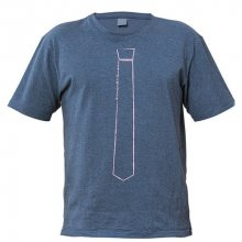 Avon Pánské tričko proti rakovině prsu 2015 M/L
