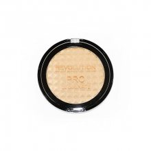 Makeup Revolution Rozjasňovač Pro Illuminate 15 g