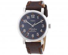 Timex Waterbury TW2P58700