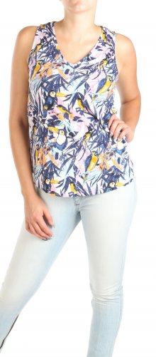 Dámské stylové tričko H&M