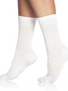 Bellinda Dámské ponožky BE496849-920