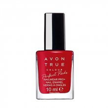 Avon True Color Nail Wear Pro+ Naked Truth 10 ml