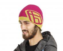 Funstorm Zimní čepice Depa Pink BU-04503-25