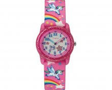 Timex Youth TW7C25500