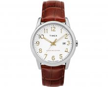 Timex Easy Reader Signature Edition TW2R65000
