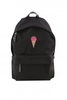 Batoh Simple Ice Cream Patch