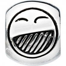 Morellato Ocelový přívěsek Drops Double Face SCZR8