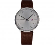 Tommy Hilfiger James 1791463