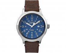 Timex Expedition® Scout 43 TW4B06400